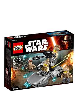 lego-star-wars-resistance-trooper-battle-pack-75131