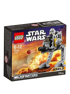 lego-star-wars-lego-star-wars-ad-dpnbsp