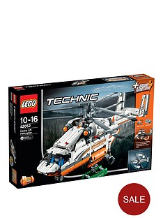lego-technic-heavy-lift-helicopter
