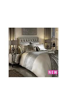 kylie-minogue-mezzano-65cm-x-65cm-square-pillowcase