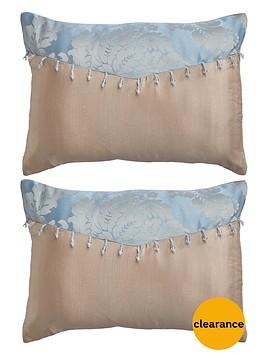 eva-pair-of-cushions