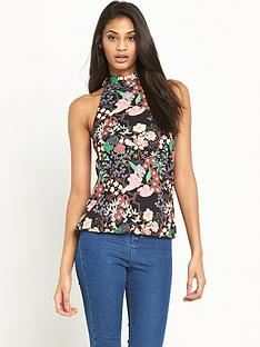 v-by-very-halter-jersey-topnbsp