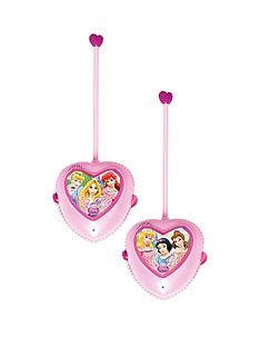 disney-princess-walkie-talkies