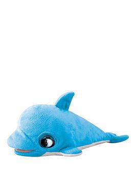 club-petz-blu-blunbspfriends-holly-the-dolphin