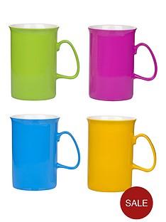 bright-set-of-4-mugs