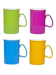 set-of-4-bright-mugs