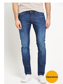 wrangler-bryson-skinny-jean