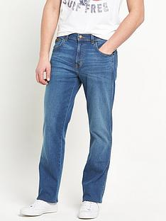 wrangler-arizona-straight-fitnbspjeans