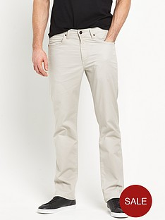 wrangler-arizona-stretch-coolmax-twill-trousers