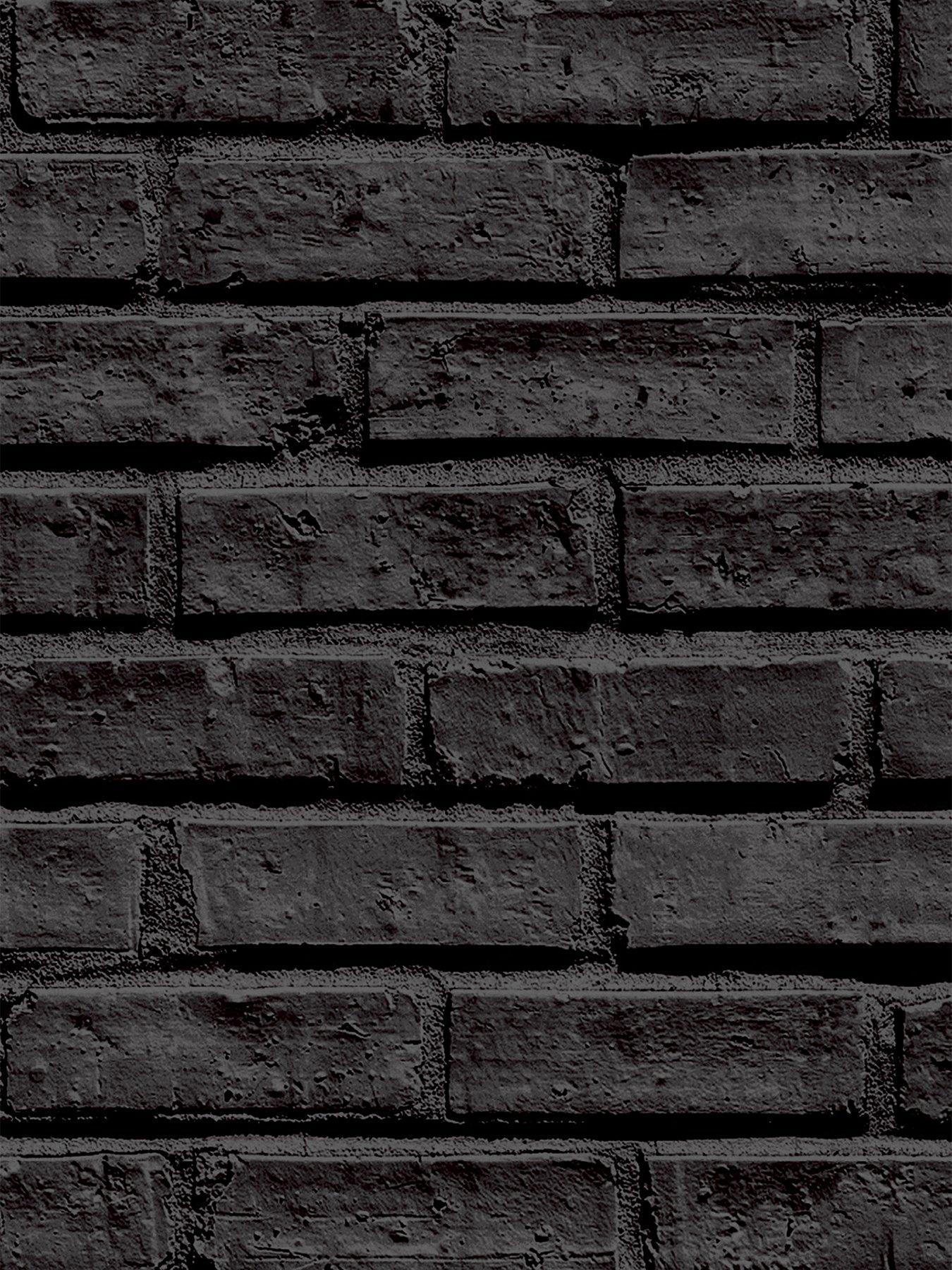 Download 1000 Wallpaper Black HD