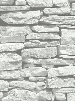 arthouse-moroccan-wall-wallpaper-new-white-colo