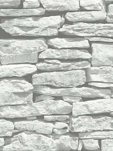 arthouse-moroccan-wall-wallpaper-new-white-colour