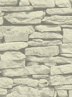 arthouse-moroccan-stone-brick-wall-wallpaper-sand