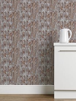 arthouse-cabin-wood-wallpaper