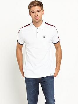 pretty-green-tilby-moon-polo