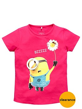 minions-girls-bzzznbspbee-t-shirt