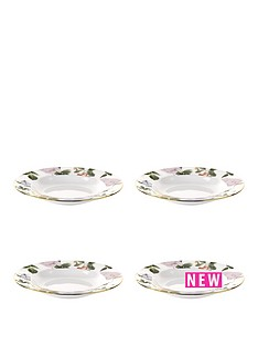 ted-baker-rosie-lee-set-of-4-rimmed-soup-plates