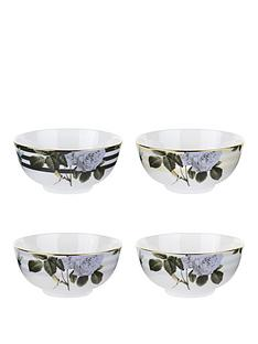 ted-baker-rosie-lee-set-of-4-bowls