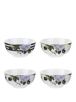ted-baker-rosie-lee-set-of-4-bowls