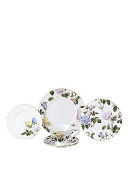 ted-baker-rosie-lee-5-piece-dinner-set
