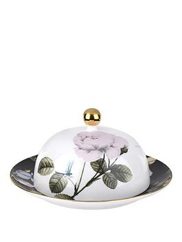 ted-baker-rosie-lee-covered-starter-dish