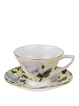 ted-baker-rosie-lee-tea-cup-and-saucer-lemon