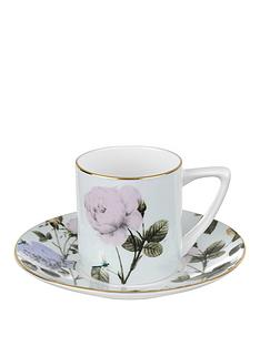 ted-baker-rosie-lee-expreso-cup-and-saucer-mint