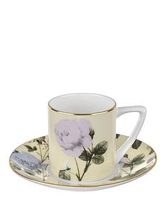 ted-baker-rosie-lee-expreso-cup-and-saucer-lemon