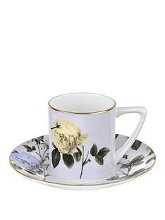 ted-baker-rosie-lee-expreso-cup-and-saucer-lilac