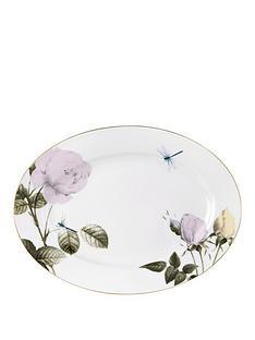 ted-baker-rosie-lee-oval-platter