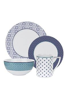ted-baker-langdon-blue-4-piece-dinner-set