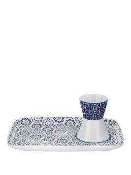 ted-baker-blanchard-blue-egg-cup-amp-snack-plate
