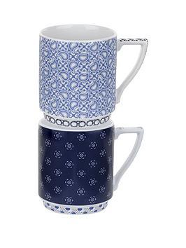 ted-baker-balfour-1-stacking-mugs-set-of-2