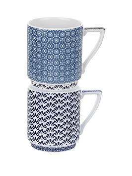 ted-baker-balfour-2-stacking-mugs-set-of-2