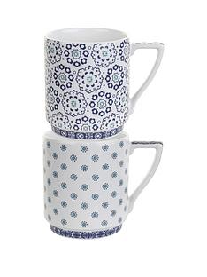 ted-baker-balfour-3-stacking-mugs-set-of-2