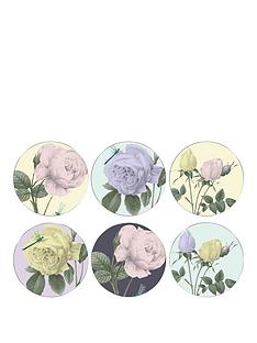 ted-baker-rosie-lee-round-coasters-set-of-6