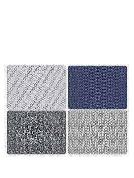 ted-baker-landgon-square-placemats-set-of-4