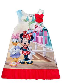 minnie-mouse-girls-floaty-bow-dress