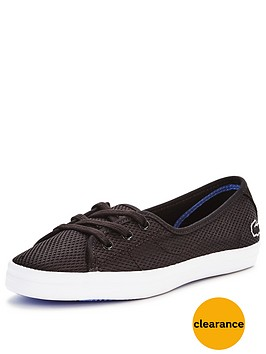 lacoste-ziane-chunky-216-1-spw-blk
