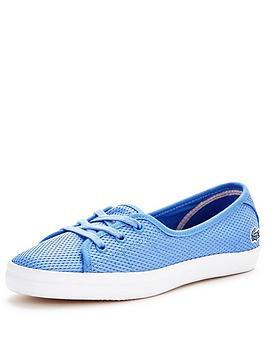 lacoste-ziane-chunky-216-1-spw-blu
