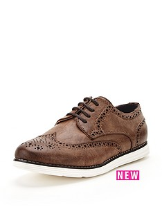 river-island-boys-brogues