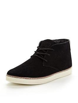 river-island-boys-demi-boots