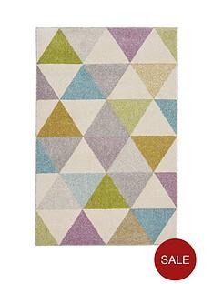 triangle-rug-multi