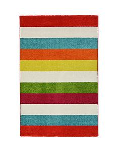 stripe-rug-multi