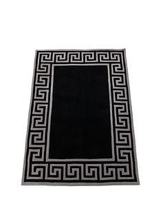 acropolis-rug