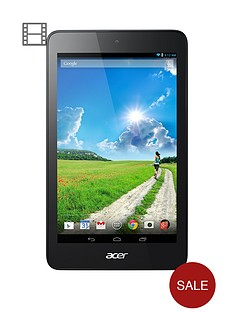 acer-iconia-one-7-b1-750-16gb-black