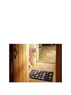 muddle-mat-spot-doormat