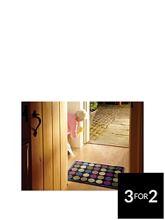 muddle-mat-spot-doormat