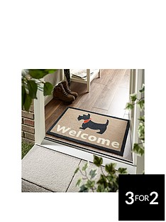muddle-mat-welcome-dog-doormat