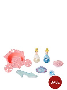 disney-princess-disney-princess-little-kingdom-cinderella-midnight-manicure-set
